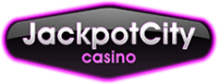 The best pokies and casino bonus are at Jackpot City Casino