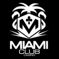 Miami Club Casino logo on Casino Education