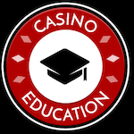 Casino Education
